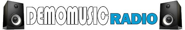 Demomusic rádio